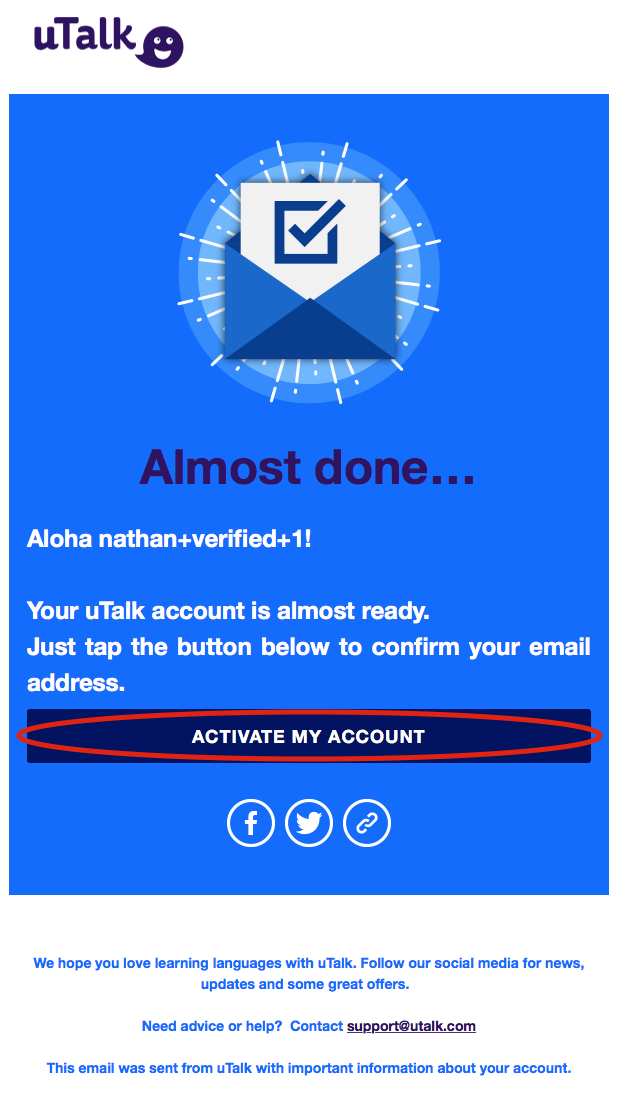 03-activate_account_email.png